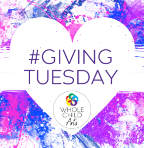 Giving-Tuesday-square